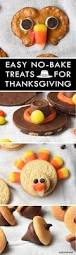 popular thanksgiving recipes fruit tray for thanksgiving morning completed projects