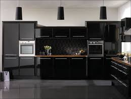 kitchen kitchen theme ideas for apartments kitchen themes