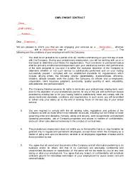 Transfer Letter Templates   Free Sample  Example  Format