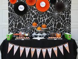 outdoor halloween decorations eva furniture