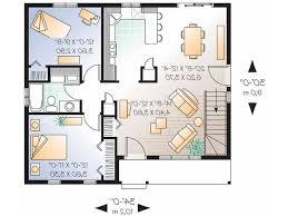 bedroom 63 luxury 2 bedroom apartment floor plan luxury 2