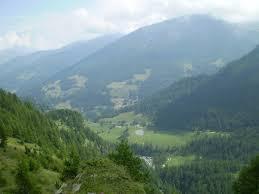 Valle Germanasca