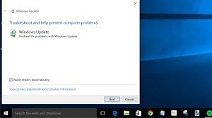 How To Replace A House Window How To Fix Windows Update In Windows 10 If It Becomes Stuck Alphr