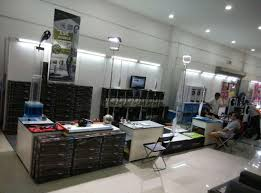 tatasmart malaysia home appliances