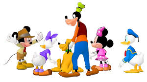mickey mouse coloring pages abc alphabet song episode 34 mickey