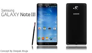 ������ galaxy note photos images?q=tbn:ANd9GcR5uvByEnYXiV1T4JoNrr16LjNTFAq25jjL09r9rQT4xKgR68u4Gw