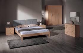 Modern Bedroom Furniture by Modern Bedroom Furniture Ikea U2013 Home Design Plans How To Decorate