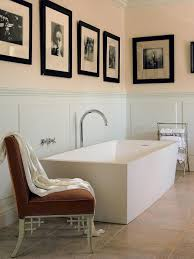 Spa Bathroom Design Ideas Drop In Bathtub Design Ideas Pictures U0026 Tips From Hgtv Hgtv