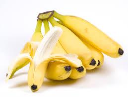 الموز وفوائده