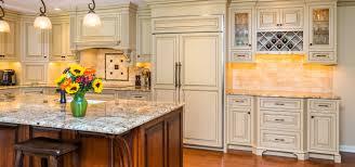 Modern Kitchen Cabinets Seattle Kitchen Cabinets Manufacturers Attractive Inspiration 27 Cabinet