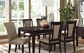 dining room unique dining table for sale at olx trendy dining