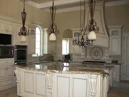 Kitchen Pendent Lighting by Uncategories Kitchen Table Chandelier Crystal Pendant Lighting