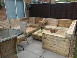 Best Wood Patio Furniture - best wicker outdoor furniture wicker amp wood furniture club how