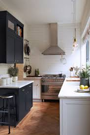Kitchen Design Photos For Small Spaces Top 10 Amazing Kitchen Ideas For Small Spaces Top Inspired