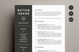 The Best Resume Templates 2015 by 30 Resume Templates Guaranteed To Get You Hired Inspirationfeed