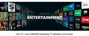 amazon black friday tv 55 inch amazon com element 55 inch 4k ultra hd smart led tv fire tv