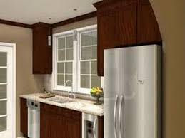 Small Kitchen Plans Wine Decor Decorating Ideas Kitchen Design