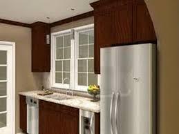 small galley kitchen designs kitchen design
