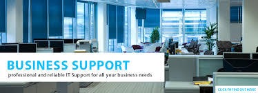 IT Support   Microsoft Dynamics CRM   Bar     KANLICA Contracted support is a highly cost effective and an efficient method to manage your system requirements without the cost of ownership