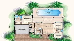 gorgeous ideas house plans florida er style 15 25 best ideas about