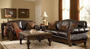 Chocolate Living Room Furniture by Sweet Image Of Righteousness Rooms Furniture Store Satisfactory