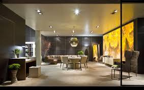 brilliant italian home interior design for your small home decor