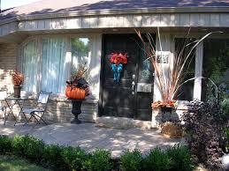 100 list of home decor catalogs home decorators collection