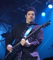 100 mejores guitarristas