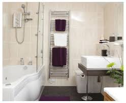 contemporary bathroom design ideas brisbane in modern rooms