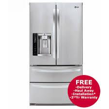lg french door refrigerator repair manual i74 for cute home design