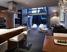 Home Bar Designs Pictures Contemporary Apartments Contemporary Home Bar Decoration Ideas With White