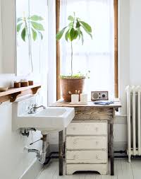 bathroom ideas gallery design perfect photo dd115 idolza
