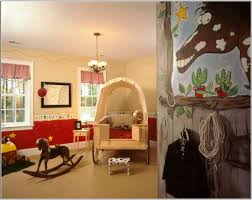 Cowboy Style Home Decor Teens Room Teenage Bedroom Ideas For Small Rooms Decorating