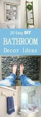 best 10 diy bathroom design ideas ideas on pinterest bathroom