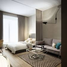 Pic Of Home Decoration Best 10 Studio Apartment Decorating Ideas On Pinterest Studio