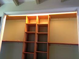 Home Decor Mississauga by Startling Custom Closet Organizers Mississauga Roselawnlutheran