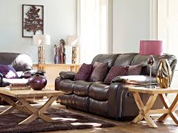 Leather Chairs Living Room by Bedroom Sofa Chair Living Room Furniture Sets Red Sofa Sofa