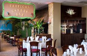 restaurants u0026 bars in ocean city maryland grand hotel u0026 spa