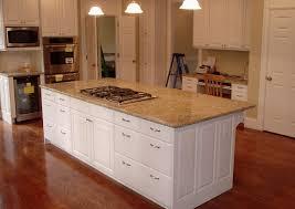 cabinet exquisite make cabinet doors plywood gratifying building