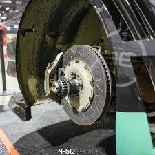 nissan gtr brake rotors gt r u2013 brembo performance and brembo racing