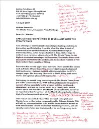essay editing ukessay editing uk essay editing service uk pay us to write  your essay and