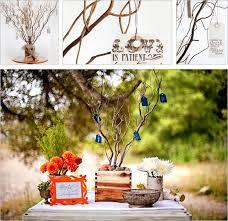 Creative Guest Book Ideas For Wedding Reception   Wedding