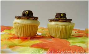 cute thanksgiving cupcakes how thanksgiving is ruining my birthday kitchen concoctions