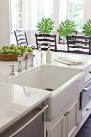 Beautiful Kitchens Baths by 229 Best Dream Kitchen Images On Pinterest Dream Kitchens White