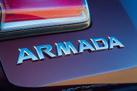 nissan armada canada used nissan armada reviews research new u0026 used models motor trend canada
