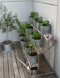 382 best porch container garden ideas images on pinterest