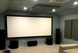 best jbl speakers for home theater carl tatz design prominently featured in new jbl synthesis website