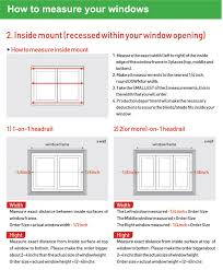 custom window sizes caurora com just all about windows and doors