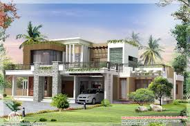 contemporary home design unique home design contemporary thumb