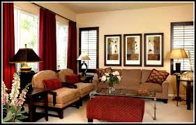 Simple Home Decorating Ideas Home Decor Completure Co